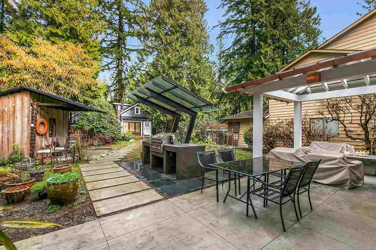 1362-sunnyside-drive-capilano-nv-north-vancouver-11 at 1362 Sunnyside Drive, Capilano NV, North Vancouver