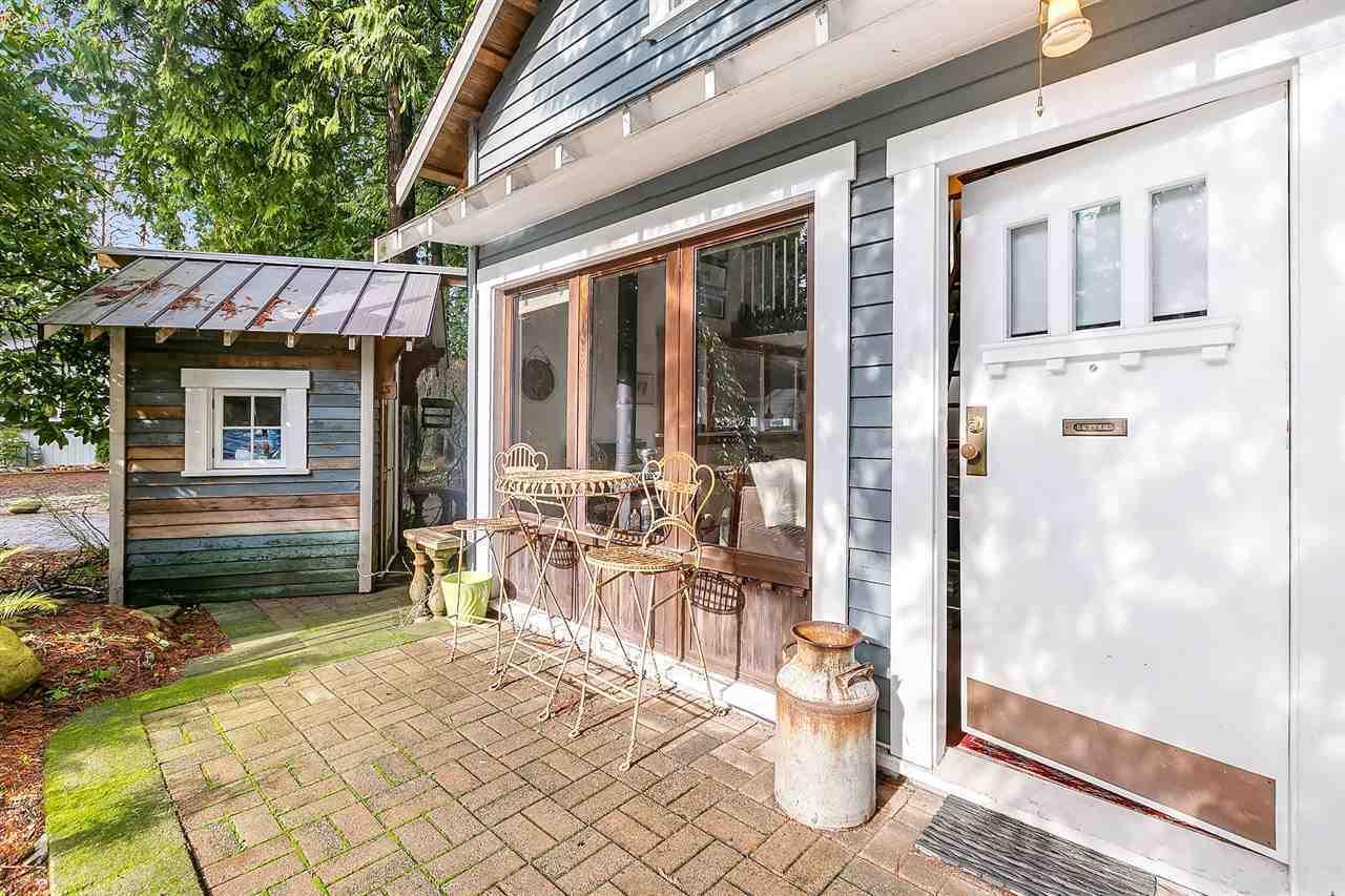 1362-sunnyside-drive-capilano-nv-north-vancouver-12 at 1362 Sunnyside Drive, Capilano NV, North Vancouver
