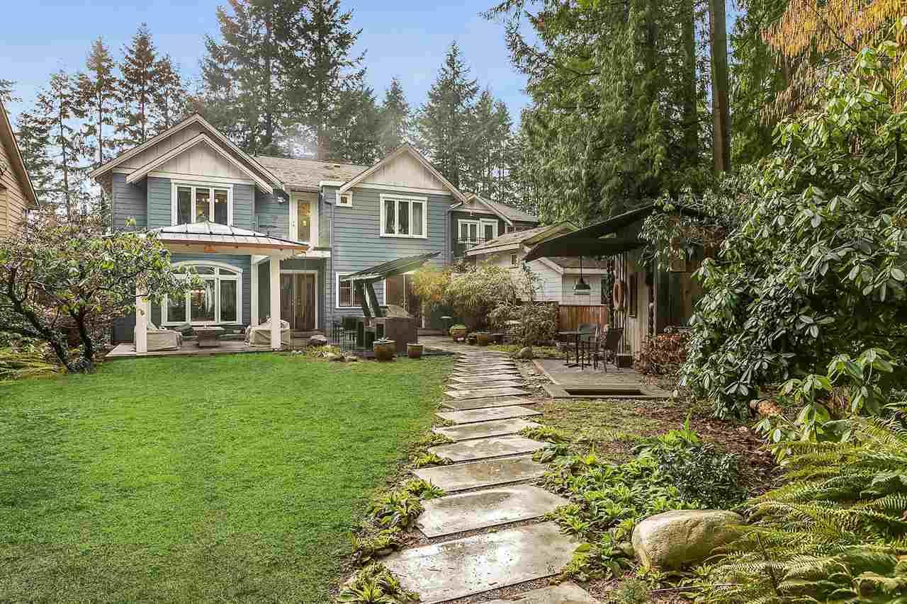 1362-sunnyside-drive-capilano-nv-north-vancouver-16 at 1362 Sunnyside Drive, Capilano NV, North Vancouver