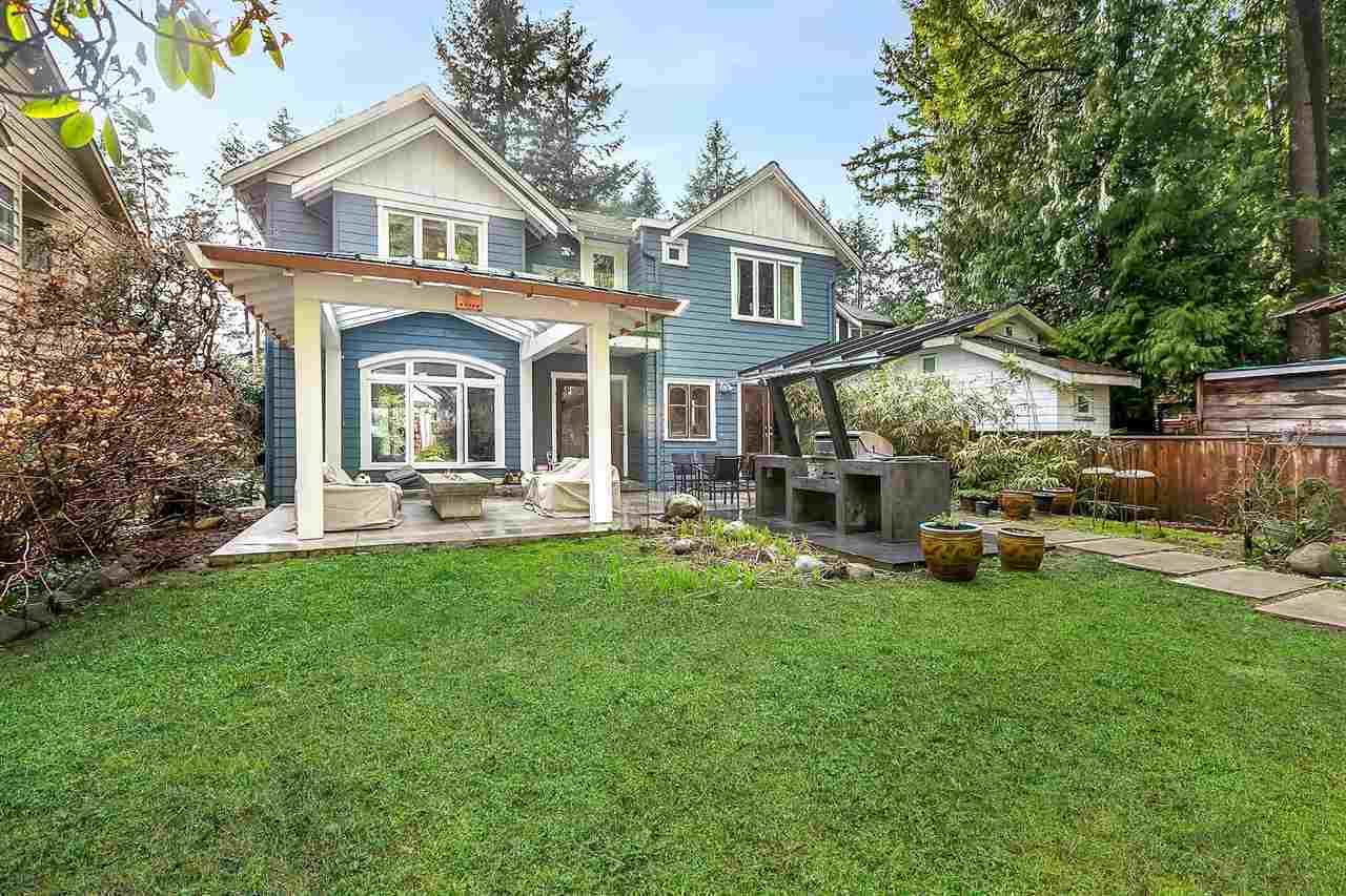 1362-sunnyside-drive-capilano-nv-north-vancouver-18 at 1362 Sunnyside Drive, Capilano NV, North Vancouver