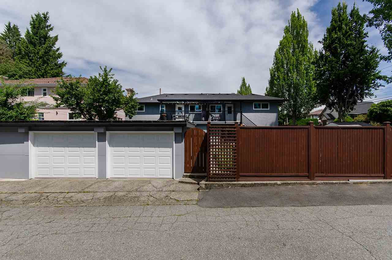 6976-winch-street-sperling-duthie-burnaby-north-06 at 6976 Winch Street, Sperling-Duthie, Burnaby North