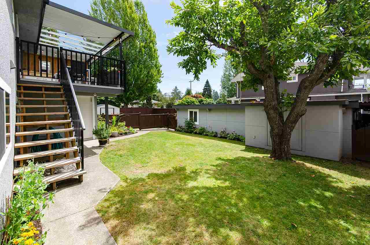 6976-winch-street-sperling-duthie-burnaby-north-09 at 6976 Winch Street, Sperling-Duthie, Burnaby North