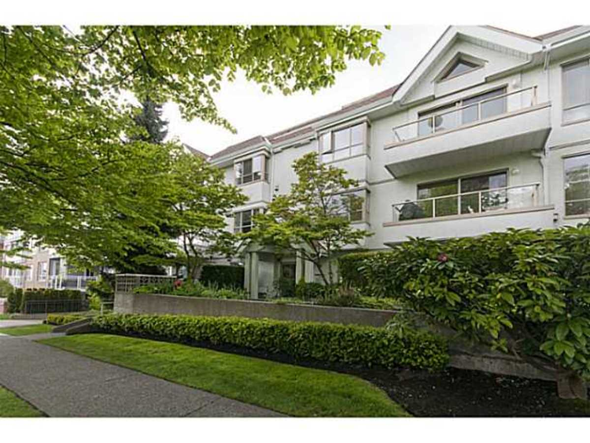 image-261694717-20.jpg at 301 - 751 Chesterfield Ave, Central Lonsdale, North Vancouver