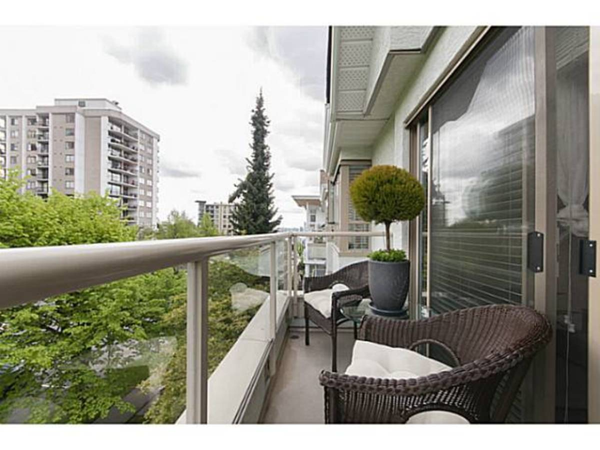 image-261694717-9.jpg at 301 - 751 Chesterfield Ave, Central Lonsdale, North Vancouver