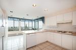 Kitchen at 101 - 3105 Deer Ridge Drive, West Vancouver