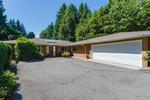 at 340 Rabbit Lane, British Properties, West Vancouver