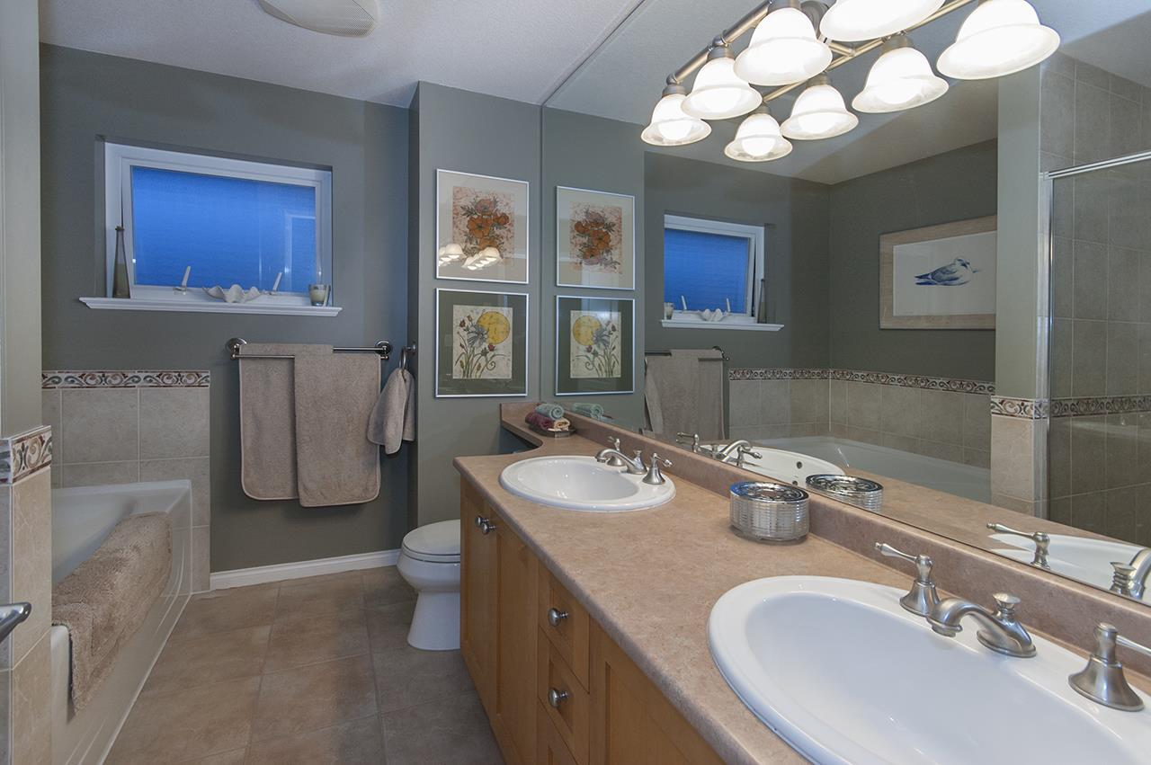 image-262042091-10.jpg at 3 - 225 W 17th Street, Central Lonsdale, North Vancouver