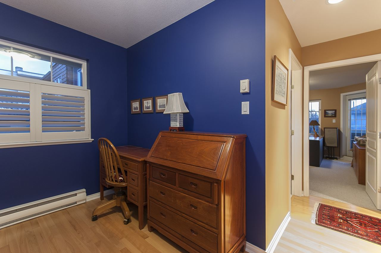 image-262042091-13.jpg at 3 - 225 W 17th Street, Central Lonsdale, North Vancouver