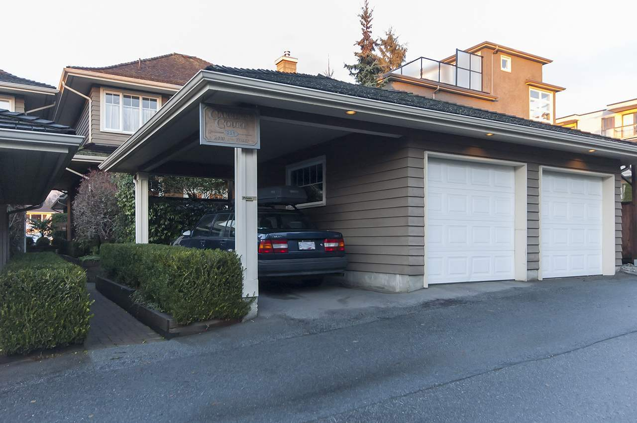 image-262042091-18.jpg at 3 - 225 W 17th Street, Central Lonsdale, North Vancouver