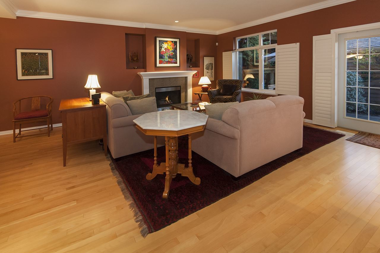 image-262042091-2.jpg at 3 - 225 W 17th Street, Central Lonsdale, North Vancouver