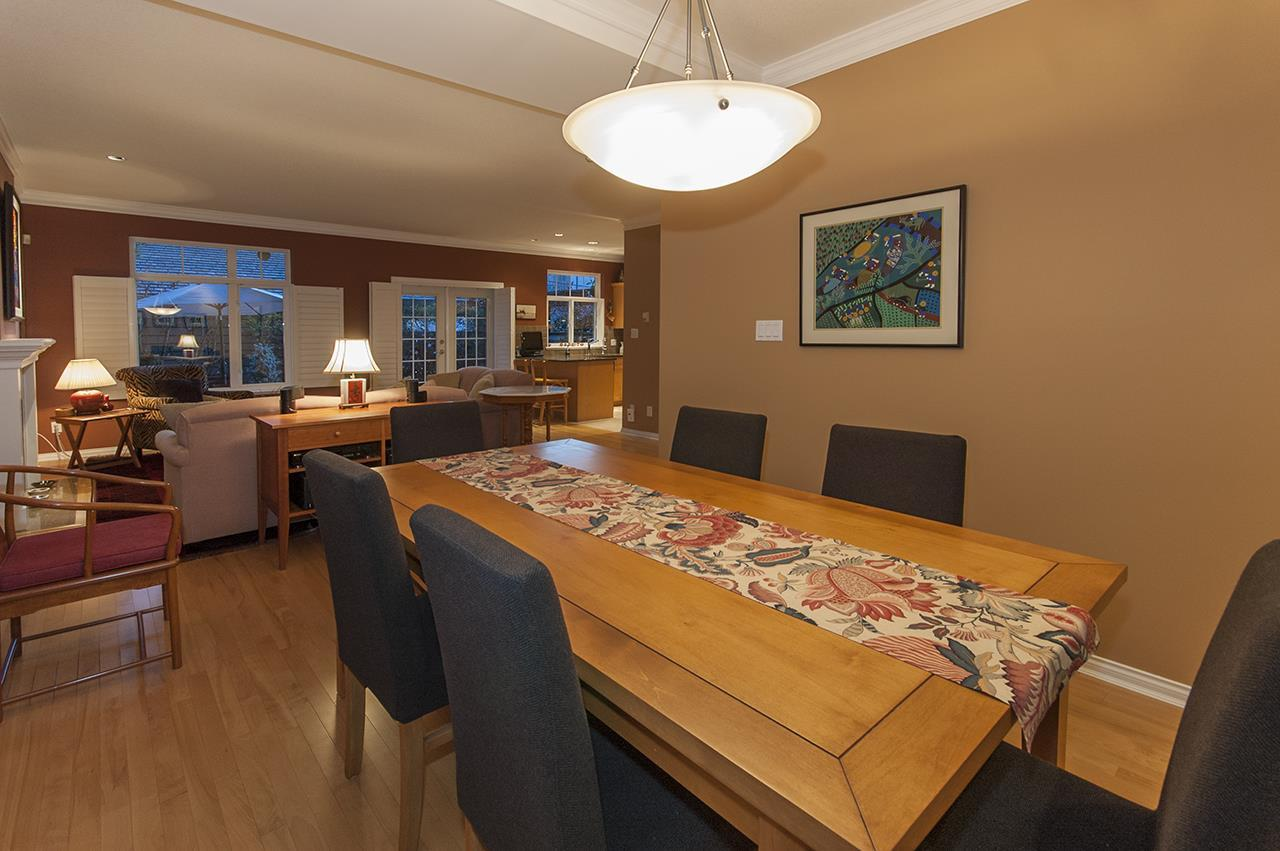 image-262042091-5.jpg at 3 - 225 W 17th Street, Central Lonsdale, North Vancouver