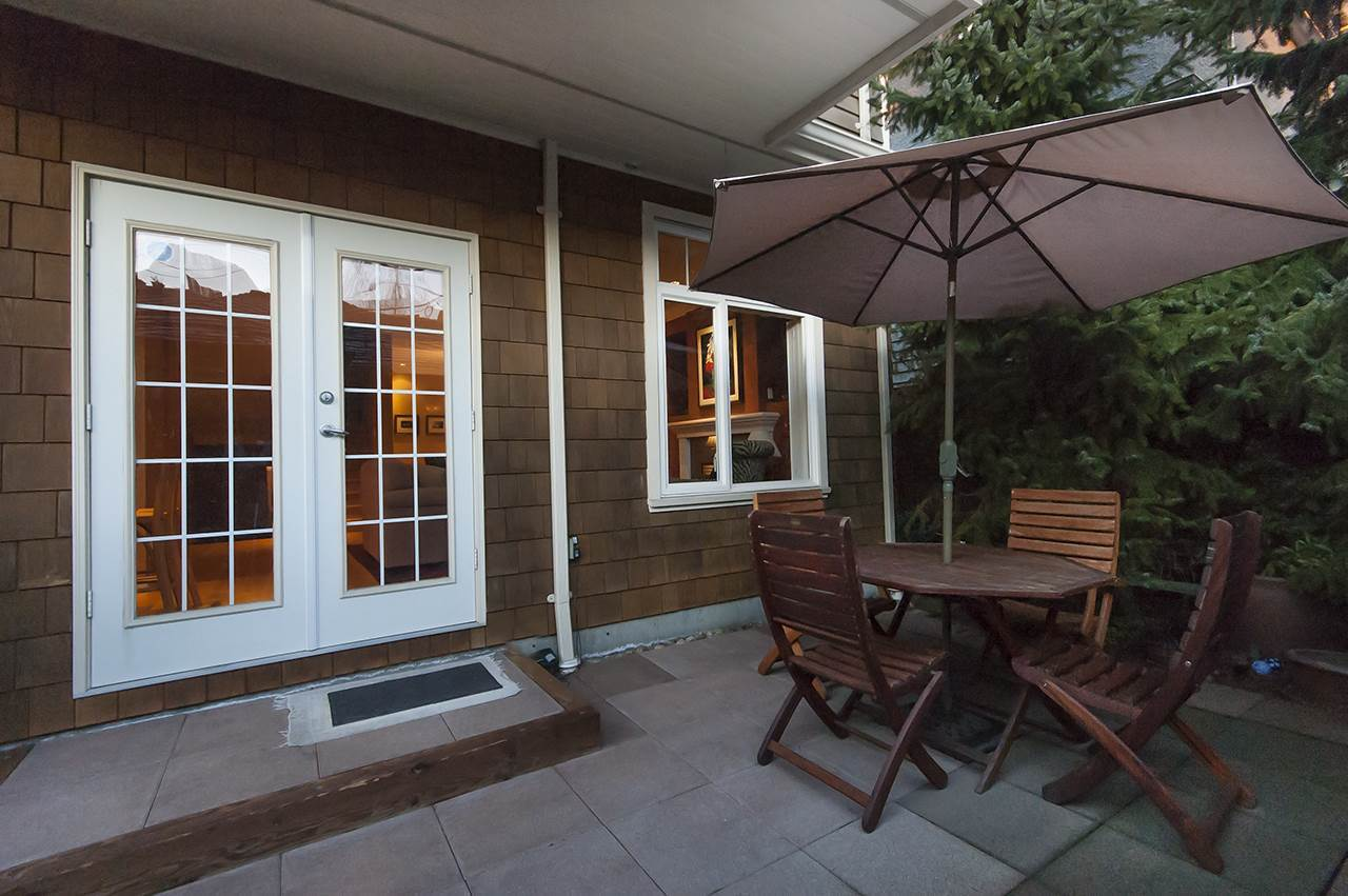 image-262042091-8.jpg at 3 - 225 W 17th Street, Central Lonsdale, North Vancouver