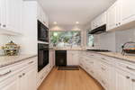 at 5525 Marine Drive, Eagle Harbour, West Vancouver