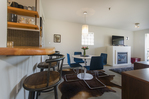 at 303 - 2160 Cornwall Avenue, Kitsilano, Vancouver West