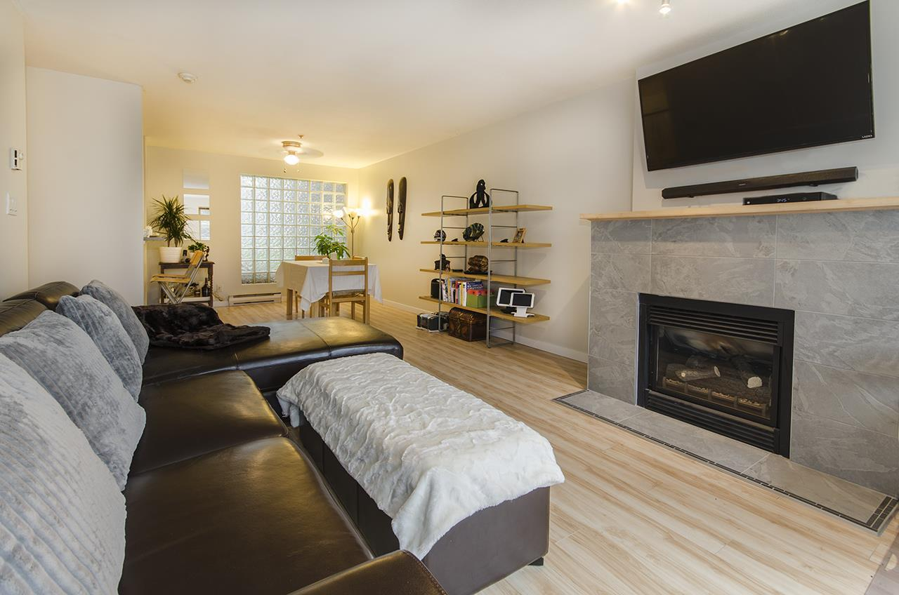 image-262066622-4.jpg at 201 - 137 W 17th Street, Central Lonsdale, North Vancouver