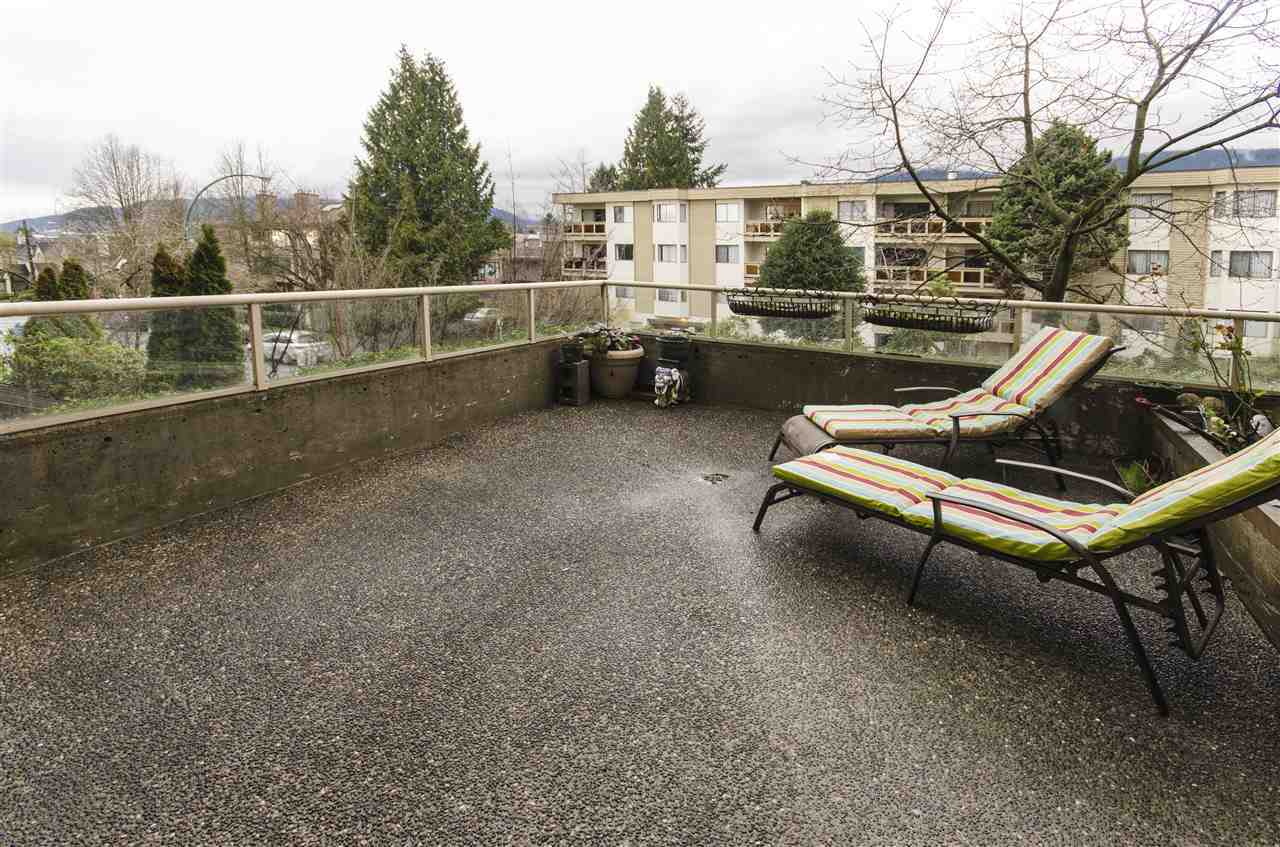 image-262066622-6.jpg at 201 - 137 W 17th Street, Central Lonsdale, North Vancouver