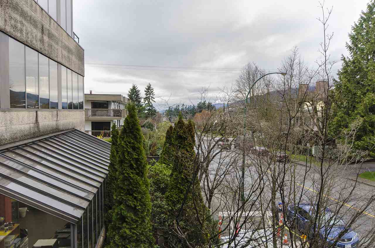 image-262066622-8.jpg at 201 - 137 W 17th Street, Central Lonsdale, North Vancouver