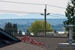 image-262082801-14.jpg at 15 - 2133 St. Georges Avenue, Central Lonsdale, North Vancouver