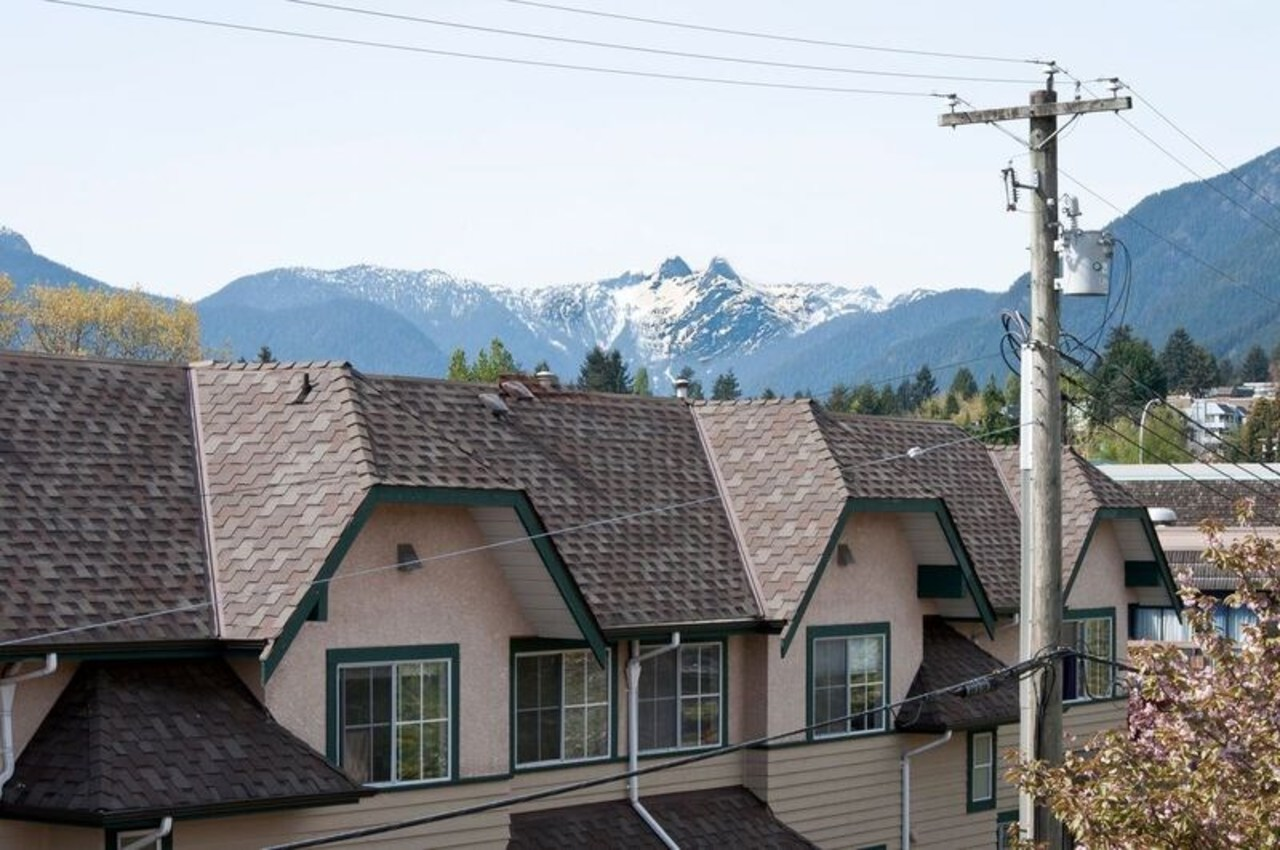 image-262082801-16.jpg at 15 - 2133 St. Georges Avenue, Central Lonsdale, North Vancouver