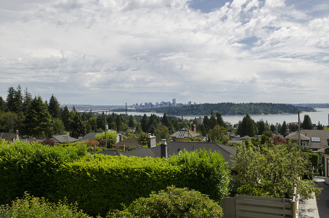 2793 at 1474 Mathers Avenue, Ambleside, West Vancouver