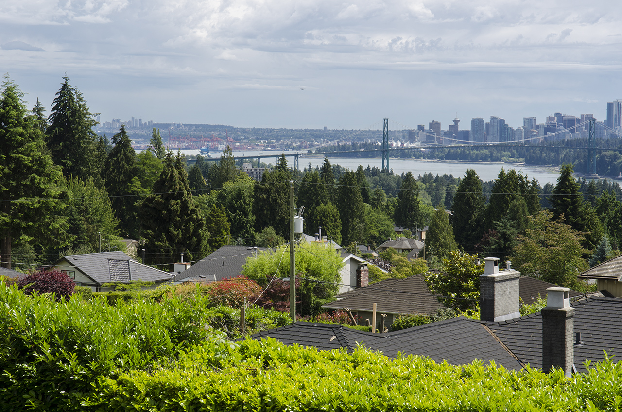 2794 at 1474 Mathers Avenue, Ambleside, West Vancouver