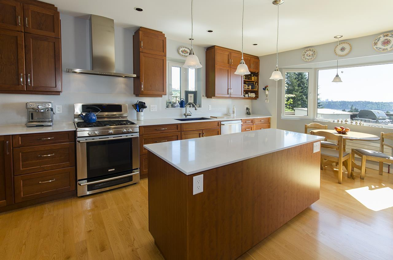 image-262083766-5.jpg at 1474 Mathers Avenue, Ambleside, West Vancouver