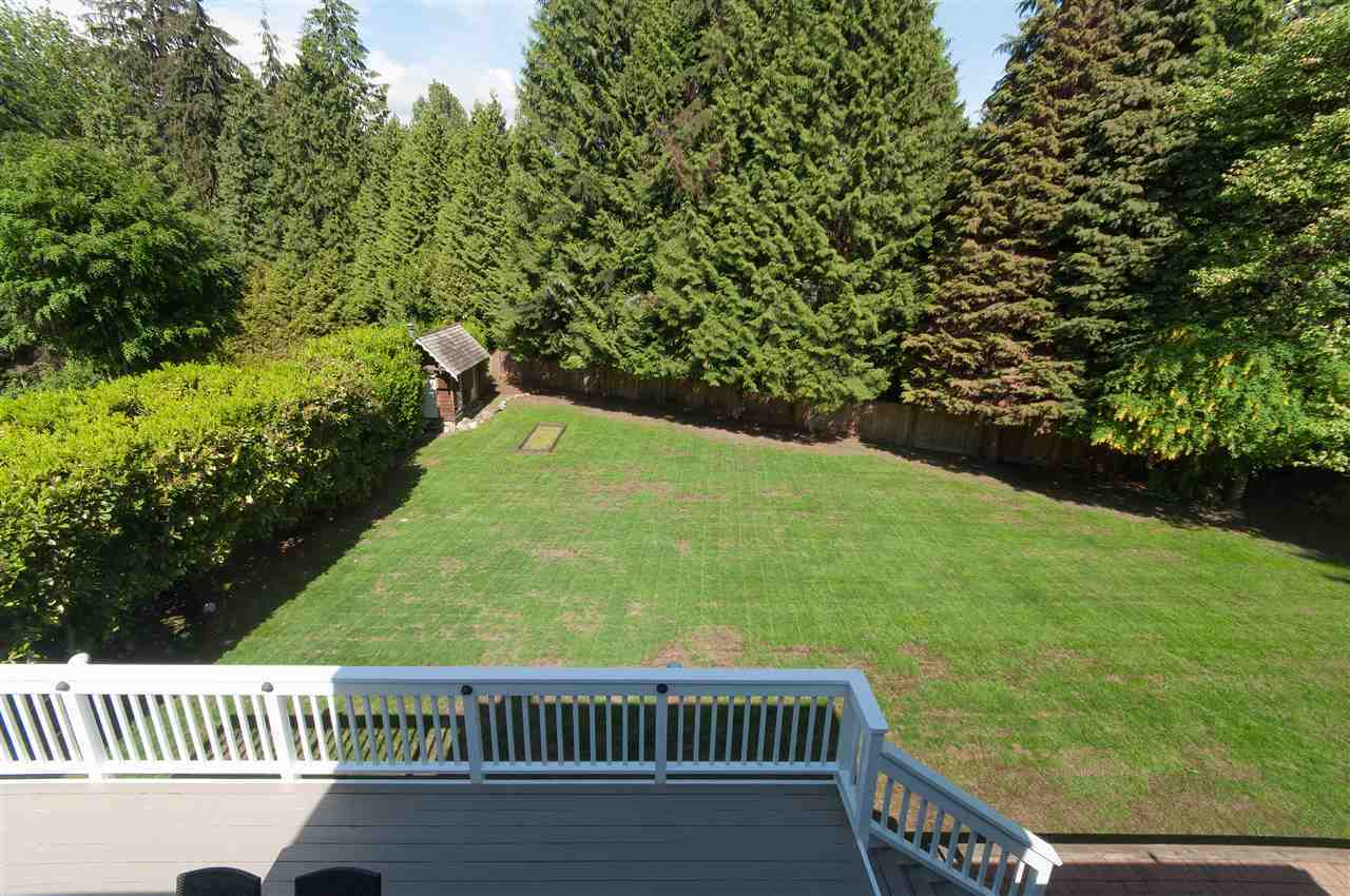 image-262086145-11.jpg at 735 Burley Drive, Sentinel Hill, West Vancouver