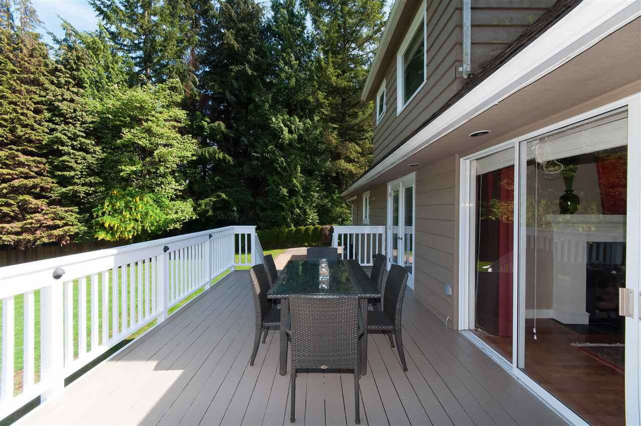 image-262086145-19.jpg at 735 Burley Drive, Sentinel Hill, West Vancouver