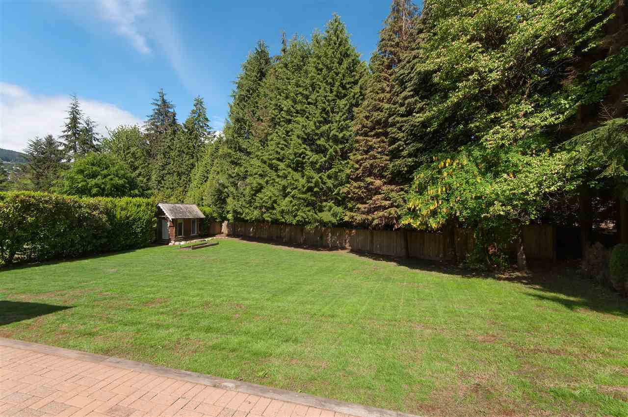 image-262086145-2.jpg at 735 Burley Drive, Sentinel Hill, West Vancouver