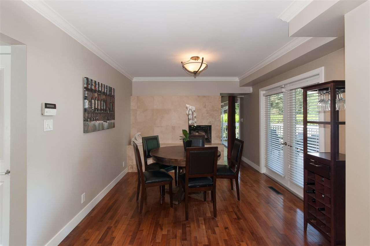 image-262086145-8.jpg at 735 Burley Drive, Sentinel Hill, West Vancouver