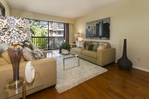 at 211 - 270 W 3rd Street, Lower Lonsdale, North Vancouver
