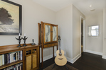 8326 at 1803 - 150 W 15th Street, Central Lonsdale, North Vancouver