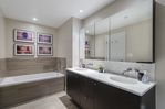 8333 at 1803 - 150 W 15th Street, Central Lonsdale, North Vancouver