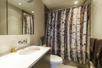 8342 at 1803 - 150 W 15th Street, Central Lonsdale, North Vancouver