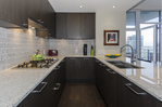 8348 at 1803 - 150 W 15th Street, Central Lonsdale, North Vancouver