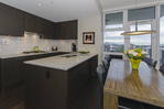 8351 at 1803 - 150 W 15th Street, Central Lonsdale, North Vancouver