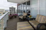 8367 at 1803 - 150 W 15th Street, Central Lonsdale, North Vancouver