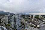 8370 at 1803 - 150 W 15th Street, Central Lonsdale, North Vancouver