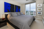 8376 at 1803 - 150 W 15th Street, Central Lonsdale, North Vancouver