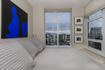 8381 at 1803 - 150 W 15th Street, Central Lonsdale, North Vancouver
