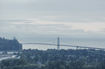 8385 at 1803 - 150 W 15th Street, Central Lonsdale, North Vancouver