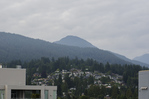8388 at 1803 - 150 W 15th Street, Central Lonsdale, North Vancouver