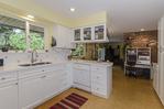 Kitch-2 at 1195 Sutton Place, British Properties, West Vancouver