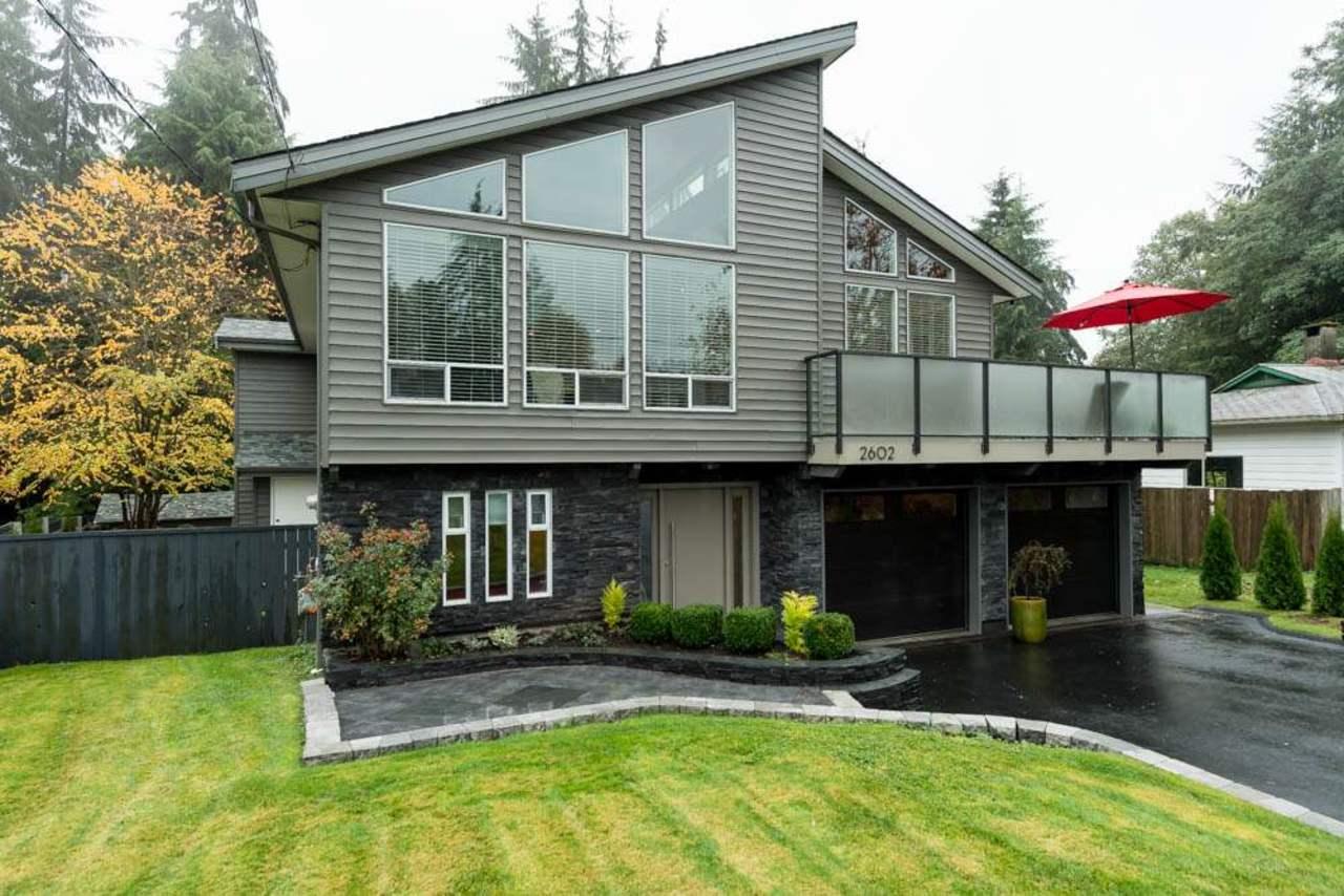 1.jpg at 2602 Lauralynn Drive, Westlynn, North Vancouver