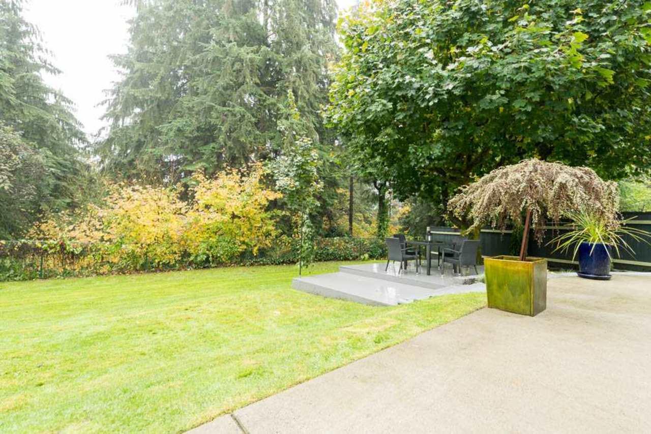 20.jpg at 2602 Lauralynn Drive, Westlynn, North Vancouver