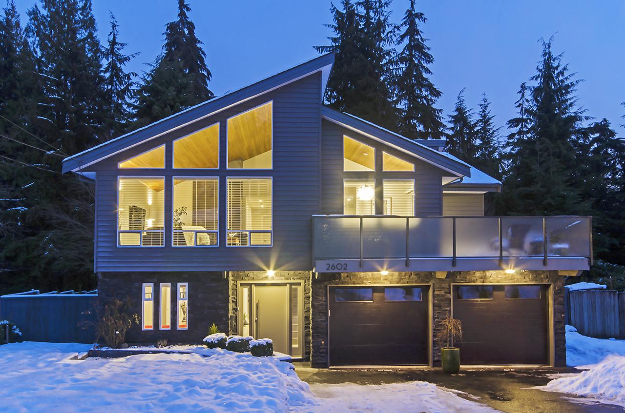 6466 at 2602 Lauralynn Drive, Westlynn, North Vancouver
