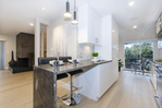 at 2030 Marine Drive, Ambleside, West Vancouver
