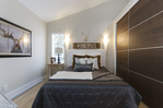 Bedroom  at 2030 Marine Drive, Ambleside, West Vancouver