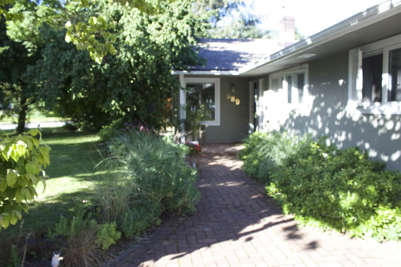 5.jpg at 989 Essex Road, Forest Hills NV, North Vancouver