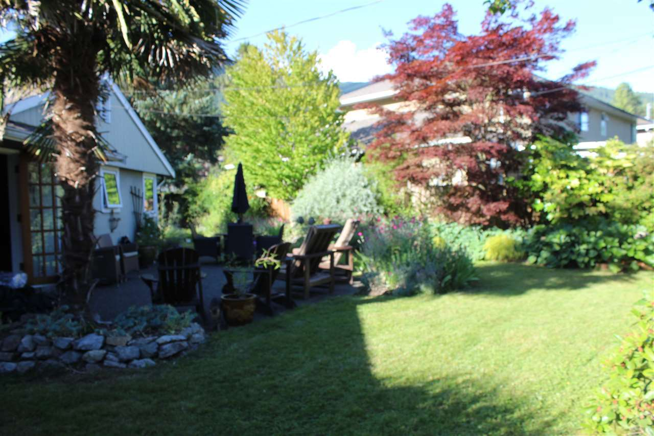 6.jpg at 989 Essex Road, Forest Hills NV, North Vancouver